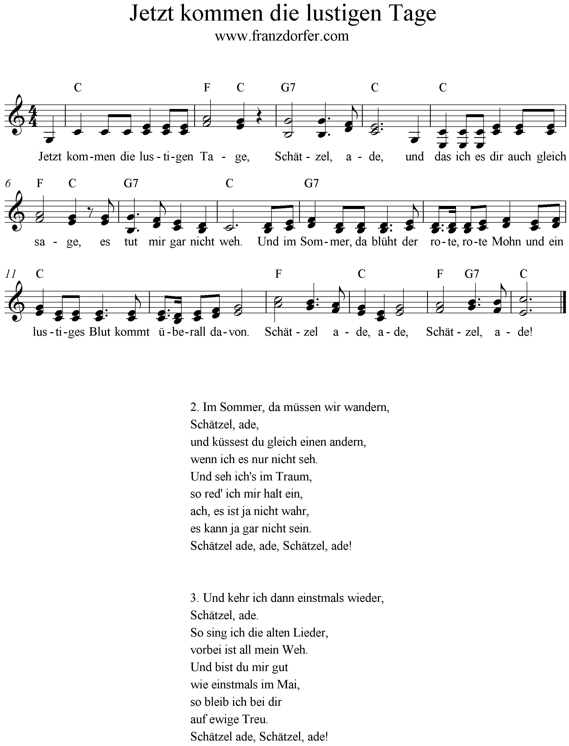 Lustige Weihnachtslieder Texte.Lustige Weihnachtslieder Noten